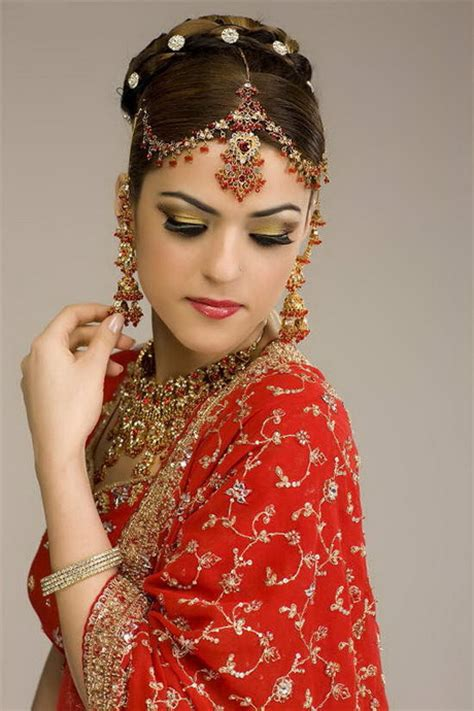 bridal hairstyles pictures indian indian wedding bridal hairstyles