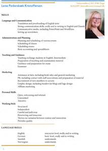 Resume Paper Advice Resume Paper Tips Wove Mood Best Free Home Design