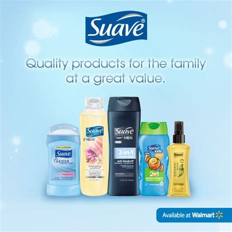 Walmart Gift Card Fundraiser - pick your suave prize 25 walmart gift card 2 will win books worth reading