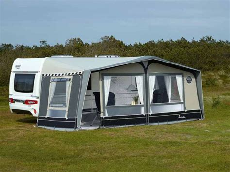 used isabella awnings for sale used isabella awnings ebay caravan awnings 28 images used
