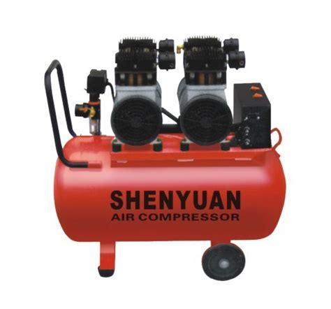 Compressor Oilless China Sd Oilless Air Compressor China Free Air