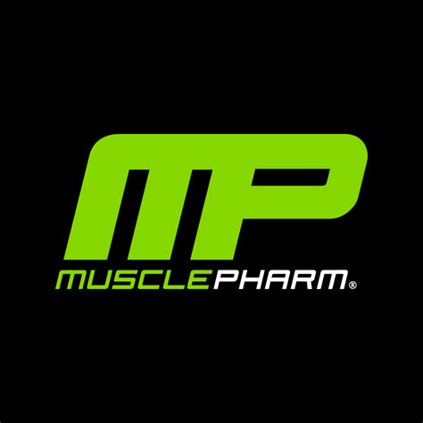 supplement logos musclepharm supplements claw fitness