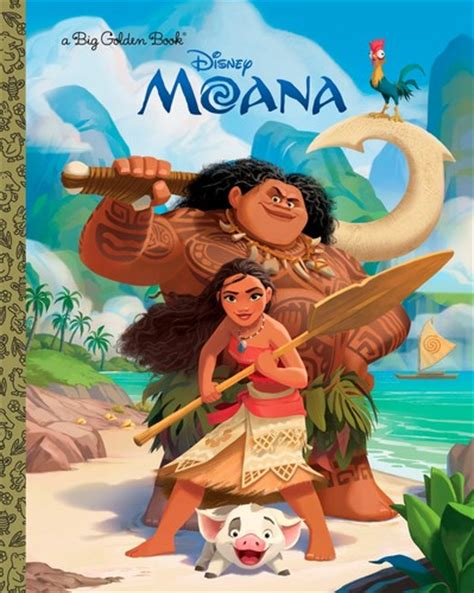 moana film disney 2016 disney s moana images moana book cover hd wallpaper and