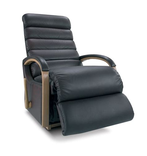 la z boy recliners india buy la z boy pvc recliner norman online in india best