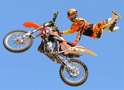 freestyle motocross freestyle motocross jigsaw puzzle in puzzles on