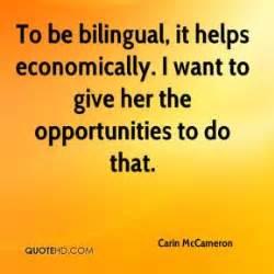 bilingual quotes quotesgram