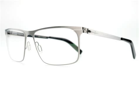 bywp wp13005 spectacle culture spectacle eyewear