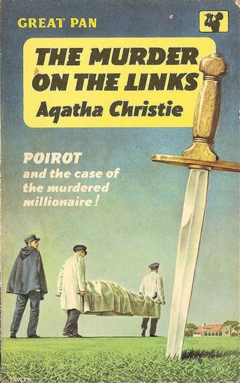 in the shadow of agatha christie classic crime fiction by forgotten writers 1850 1917 books 1000 images about classic pan paperbacks on