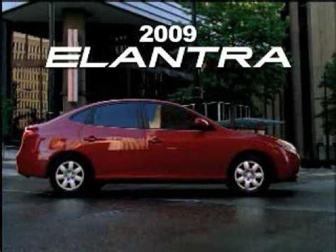 Hyundai Dealers Chicago by 2009 Hyundai Elantra Chicago Hyundai Hyundai Dealer