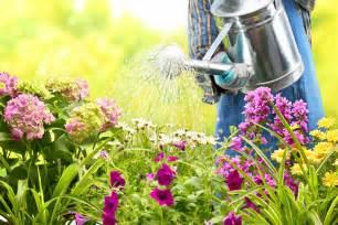wasserstelle garten a watered garden 171 kidsermons