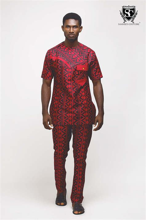 fashion styles for men nigeria nigeria fashion wear for men newhairstylesformen2014 com