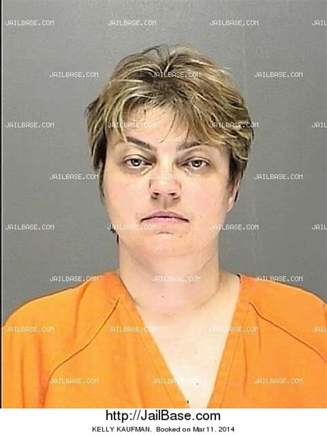 Kaufman County Arrest Records Kaufman Arrest History