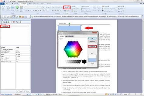 How To Edit A Pdf Document