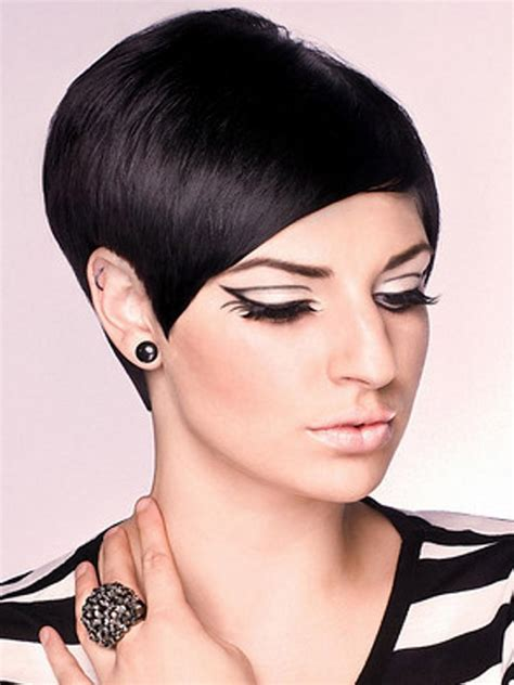 Sophisticated Black Hairstyles by Pictures Of Sophisticated Black Hairstyles