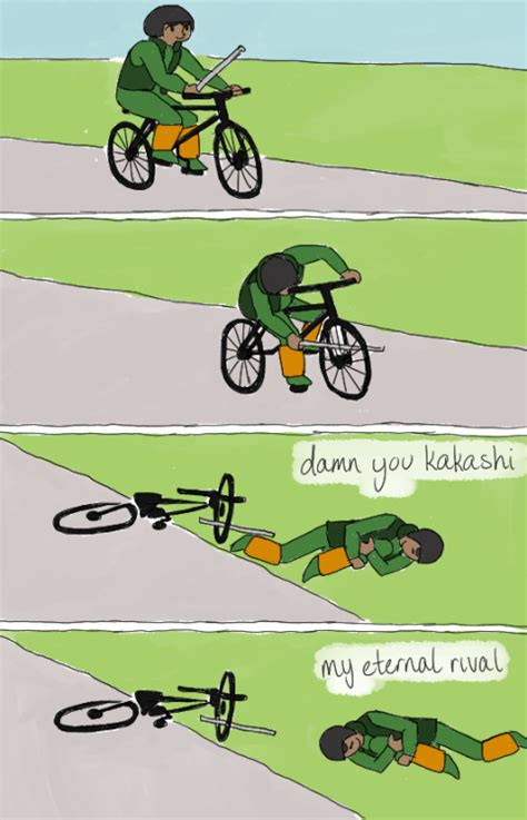 Bicycle Meme - bike meme tumblr
