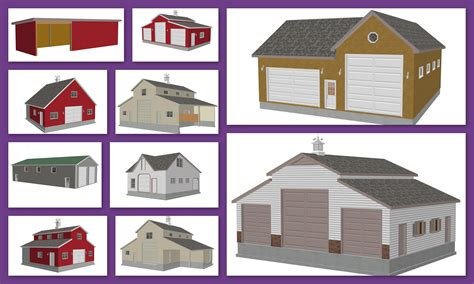 simple barn house plans barn house plan simple or complex plans for barns
