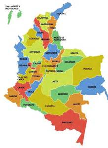 2016 Maxima Interior Cu 225 Ntos Departamentos Tiene Colombia Mi Pa 237 S Colombia