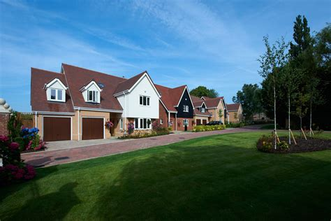 Houses To Buy In Hertfordshire 28 Images Houses For Sale In Graveley Hertfordshire