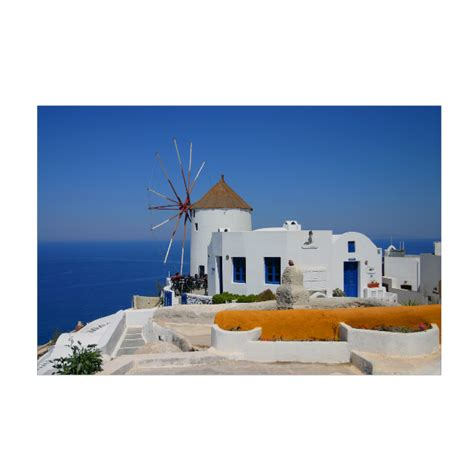 photo and design fotolia greece design and decorate your room in 3d