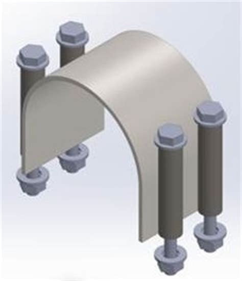pipe cl woodworking cl anti vibration cls for general purposes vibration