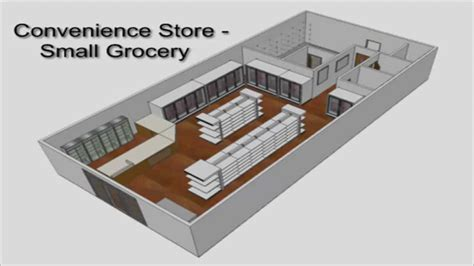 grocery store floor plans exles online electronic store business plan process auditing