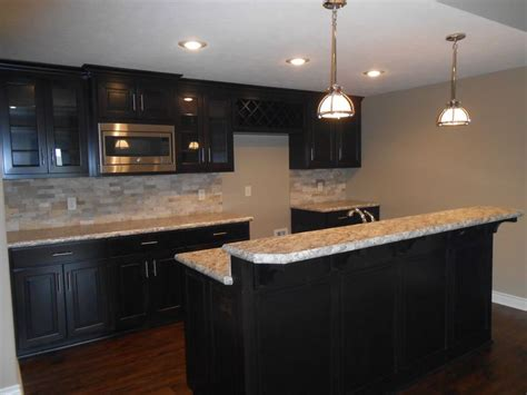 stack stone ledger panels backsplash tile pinterest 13 best images about finished living spaces on pinterest