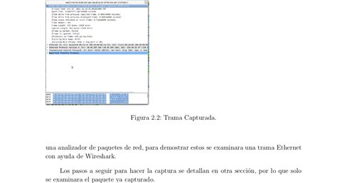 Referencias Imagenes Latex | tibur 243 n de alambre referencias a im 225 genes y tablas en latex