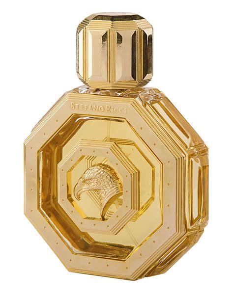 Parfum Royal Gold royal eagle gold stefano ricci cologne a fragrance for