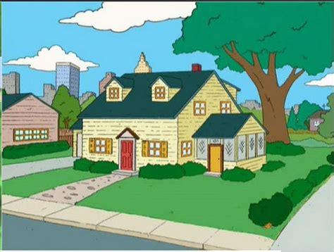 home design shows on bravo ranking de casas famosas de dibujos animados del cine y la