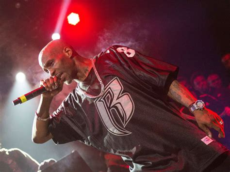 L Lo Checks Into Rehab by Dmx Reportedly Checks Into Rehab Real Radio