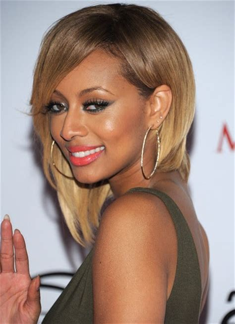 Hilson Hairstyle by Hilson Hairstyles Fresh Look Hairstyles