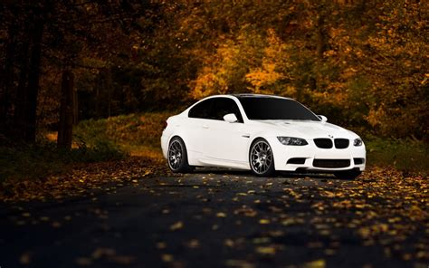 Car Wallpapers Desktops Forest by Bmw M Car Forest Wallpaper Wide Hd Bmw M Car