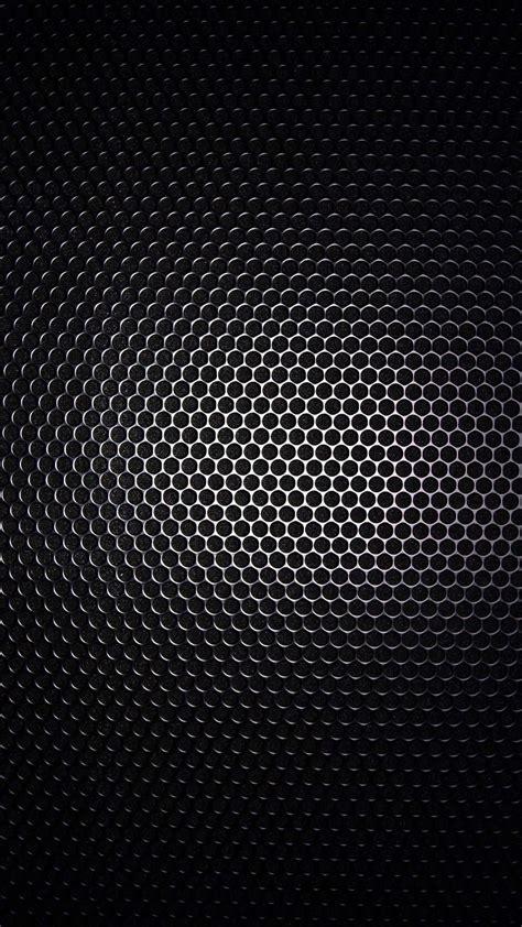 gold wallpaper hd 720x1280 720x1280 abstract metals moto phones wallpaper hd mobile