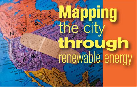 pattern energy san diego san diego community news group mapping the city through