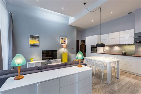decorating open concept homes how to decorate your open concept verity homes