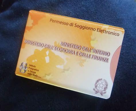 lavorare in belgio con carta di soggiorno italiana emejing permessi di soggiorno per lavoro photos idee