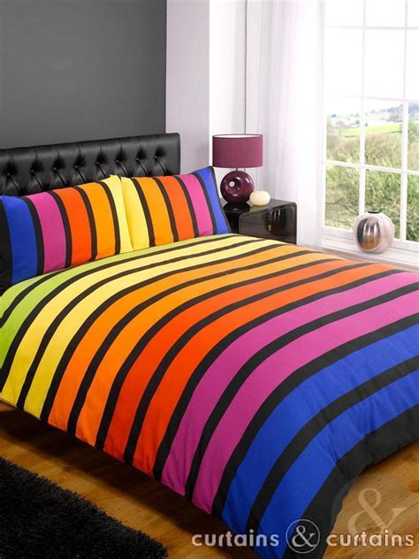 funky bedding retro funky bedding uk bedding sets collections