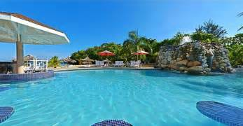 All Inclusive Couples Resorts Usa 581060 221 Z Jpg