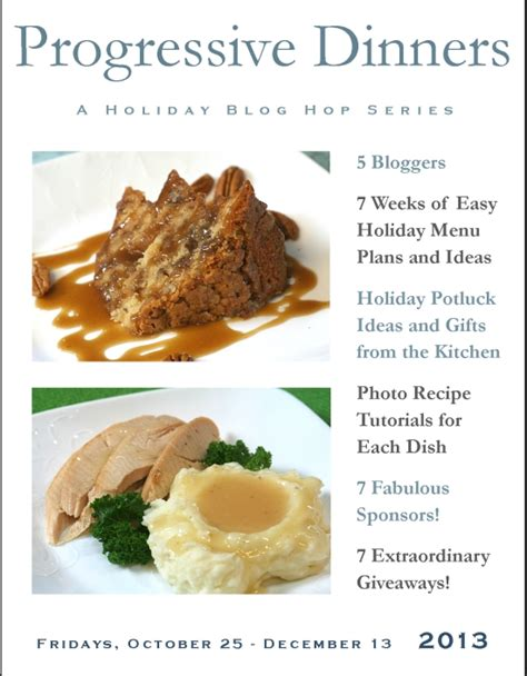 dinner menus and recipes easy crock pot apple cranberry compote flour on my