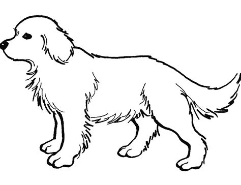 black and white coloring pages of dogs big dog coloring pages sketch coloring page