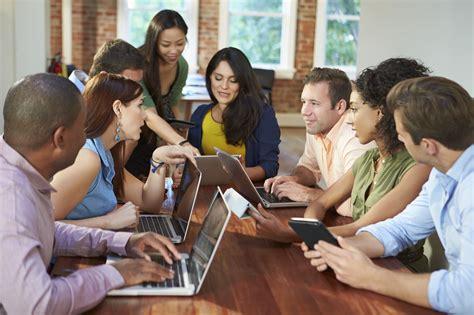 social media marketing solutions uplift social