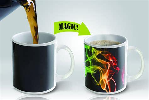 coffee mugs design cup of coffee cool coffee mugs designs dapoffice com