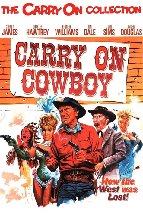 film cowboy download carry on cowboy bravemovies com watch movies online