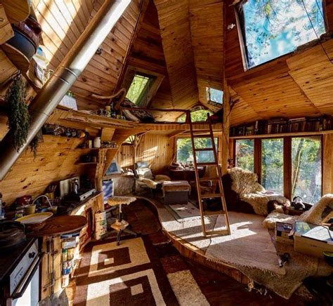 tree house interior 25 best ideas about tree house interior on pinterest awesome tree houses tree