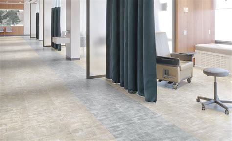 shaw floors jobs home design ideas and pictures