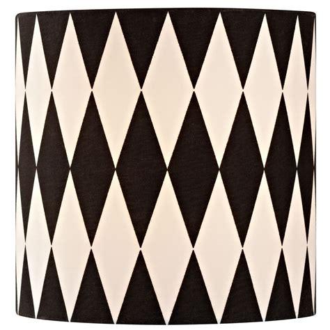 uno drum l shade uno fitter l shades photo home furniture ideas