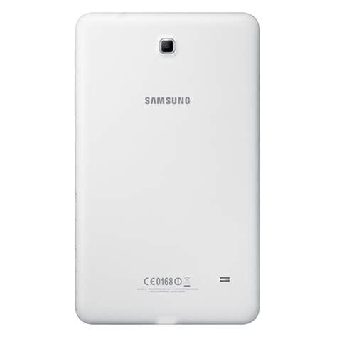 Samsung Tab 3 Tahun samsung galaxy tab 4 3g 8 0 16gb sm t331 white jakartanotebook