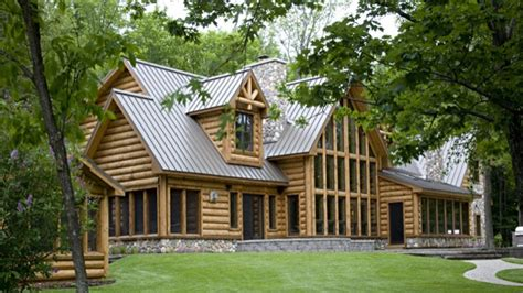 log homes plans luxury log homes wisconsin log homes floor plans log