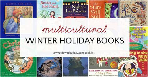 winter a novel seasonal quartet books multicultural winter picture books