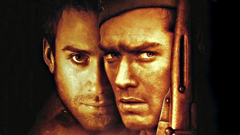 watch enemy at the gates 2001 full movie official trailer watch enemy at the gates online 2001 full movie free 9movies tv
